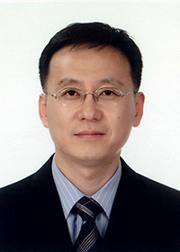 Chang Yong Hong